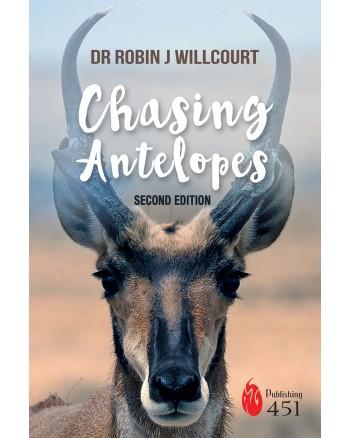 Chasing Antelopes