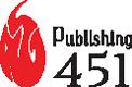 Publishing451